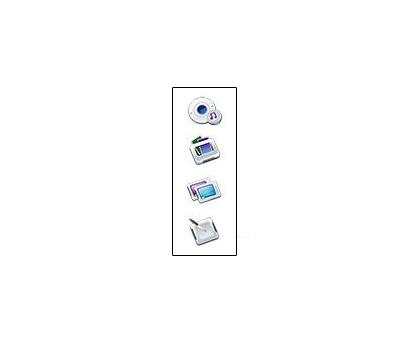 CSS 教學 - 網頁排版  - CSS 教學 - CSS Sprite 網頁優化技巧入門 - FLY-03-1