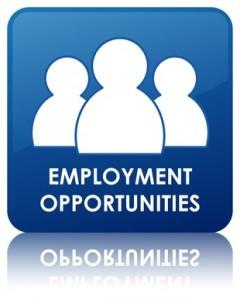 Jobs hiring in columbus ga