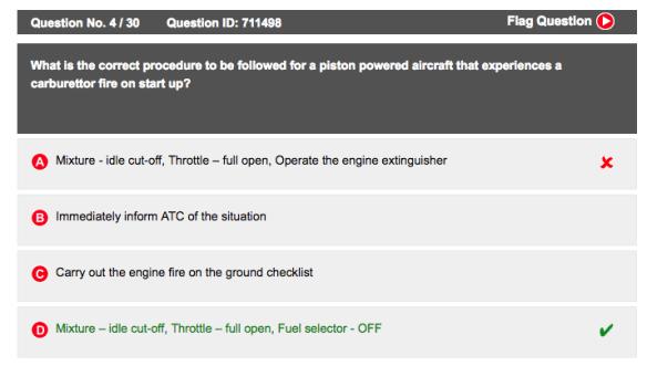 EASA CPL Theory course and exams – FlyerDavidUK