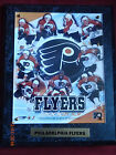 PHILADELPHIA FLYERS 2000 2001 PHOTO FILE ART PLAQUE PRINT