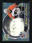 JOHN LECLAIR 1999 00 99 00 DYNAGON ICE ALL STAR PREVIEW AF5594