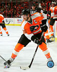 Claude Giroux Philadelphia Flyers 2015 2016 NHL Action Photo SO008 Select Size
