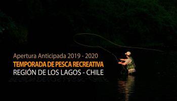 Calendario Lunar 2020 Pesca.Calendario Lunar De Pesca Para Fin De Ano Fly Fishing