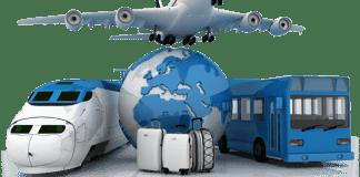 Canada Travel Agent