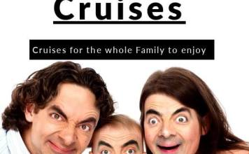Celebrity Themed Cruise