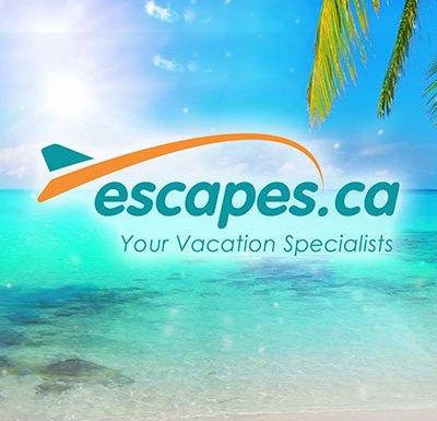 Escapes Review