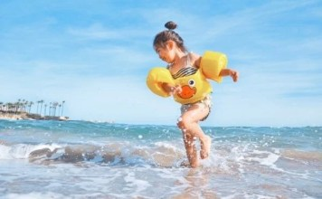 Kid Friendly Vacations - Resort and Destination Ideas for Your Next Family Vacation