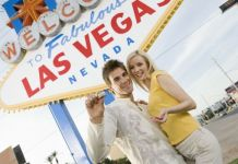 Top 5 Best Las Vegas Casinos You Can Visit