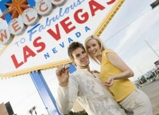 Top 5 Best Las Vegas Casinos You Can Visit