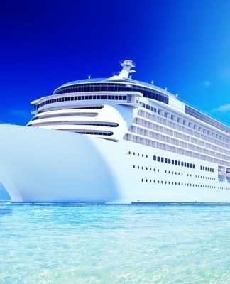 What are the Most Popular Cruise Ship Services
