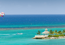 Debbies Reviews - Caribbean Travel Reviews