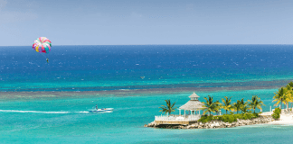 Debbies Reviews - Caribbean Travel Reviews