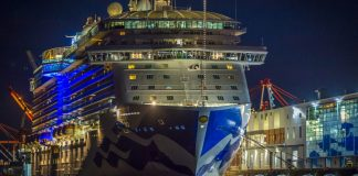 Find a Canada Cruise Travel Agent for Your Perfect Cruise Vacation