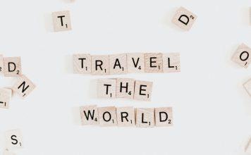 Using The Internet to Travel - FAQ