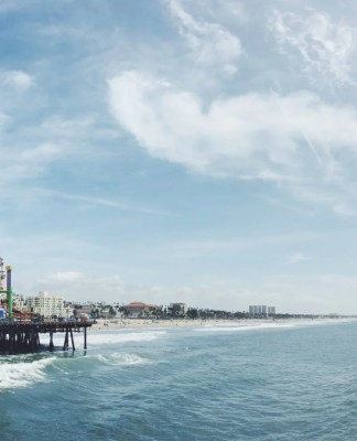Discounts for Canadians in Myrtle Beach