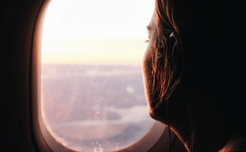 Tips on Saving Money on Canadian Air Travel