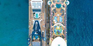Find Cruise Deals