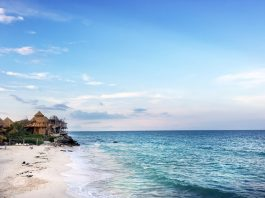 Travel Mexico And Discover Paradise