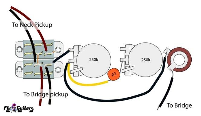gibson humbucker wiring diagram gibson image gibson wiring diagrams wiring diagram on gibson humbucker wiring diagram