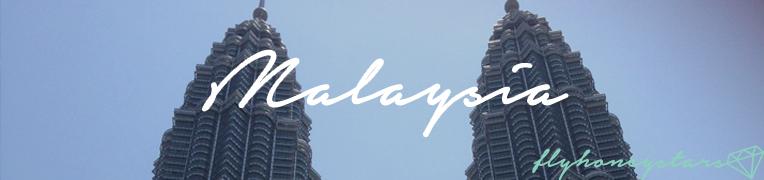 malaysia header