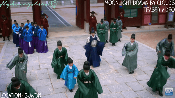 moonlightdrawnbyclouds-filminglocation-suwon1