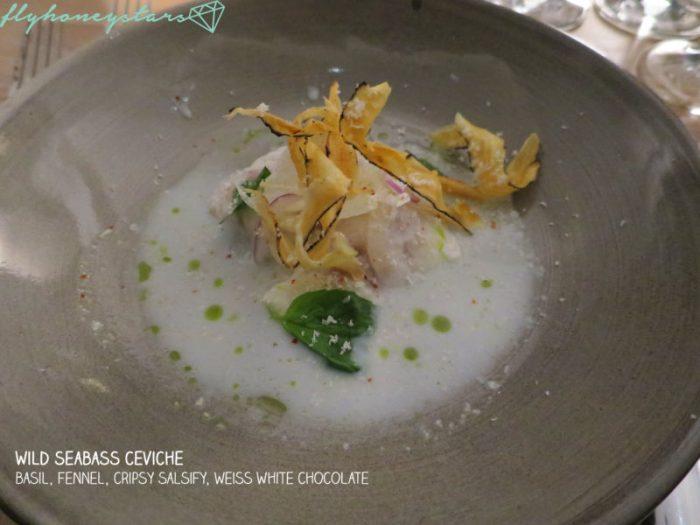 artemis-grill-wild-seabass-ceviche