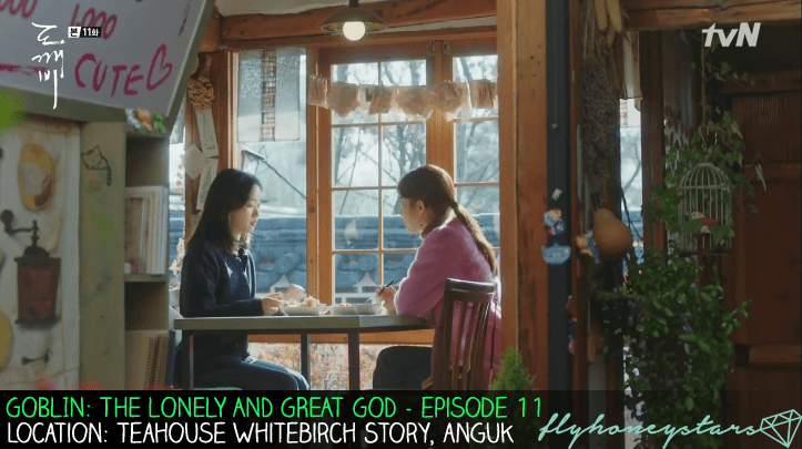 goblin-drama-location-cafe-episode-11-teahouse-whitebirch-story-1