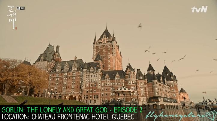 goblin-drama-location-chateau-frontenac-hotel-quebec-1