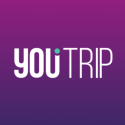 YouTrip Review - Are the savings worth the extra hassle?