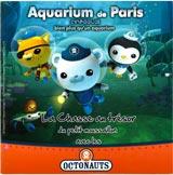 https://i1.wp.com/www.flying-mama.com/wp-content/uploads/2012/01/AquariumDeParis-les-matinees-des-octonauts-chasse-au-tresor.jpg?resize=160%2C162