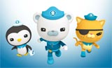 https://i1.wp.com/www.flying-mama.com/wp-content/uploads/2012/01/AquariumDeParis-les-matinees-des-octonauts-les-heros.jpg?resize=160%2C98