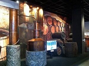 musee-de-la-tequila 3501