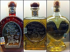 musee de la tequila1
