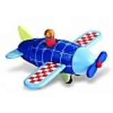 avion-kit-magnet-en-bois-janod