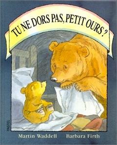 tu_ne_dors_pas_petit_ours-1-