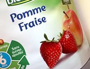compote-pomme-fraise.jpg