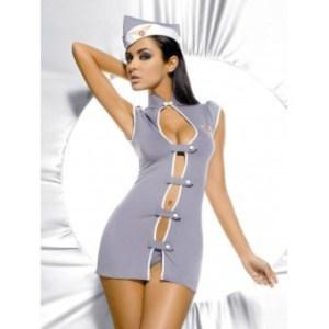 https://i1.wp.com/www.flying-mama.com/wp-content/uploads/2012/11/costume-coquin-dhatesse-de.jpg?resize=300%2C300