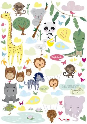 https://i1.wp.com/www.flying-mama.com/wp-content/uploads/2013/01/fraise-stickers-jungle-2-z.jpg?resize=300%2C427