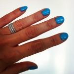 Montre moi tes ongles #1