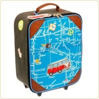 https://i1.wp.com/www.flying-mama.com/wp-content/uploads/2013/03/valise-trolley-motorbus.jpg?resize=198%2C198