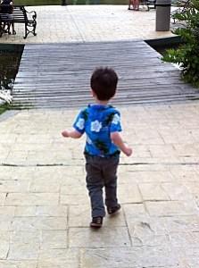 mode-enfant 8335