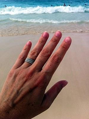 ongles-a-Punta-cana 8415