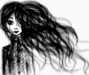 fille au vent1