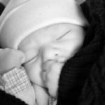 Une envie de bébé…