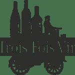 Une box pour les amateurs… De vin!