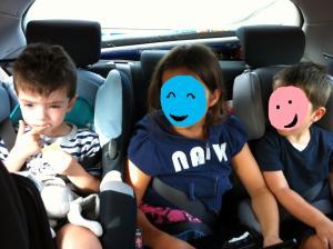 voyage en voiture 2