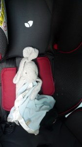 siège auto joie