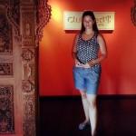 Vacances zen et SPA à Bali!