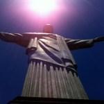 Projet 52, le temps… qu'il fait à Rio 2014!