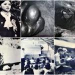 Au coeur de la guerre du Vietnam: le site de Cu Chi